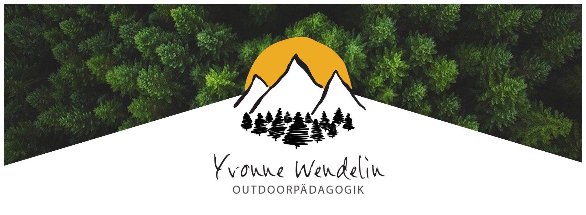 Yvonne Wendelin Outdoorpädagogik